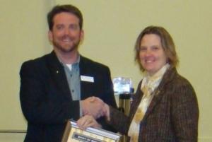 Chamber Spirit of Sheridan Award, 2013an-powder-river-heating-jwolffing-01-08-14-slider