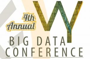 Big Data Conference logo