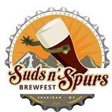 Brewfest 2014 logo