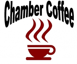 Chamber Coffee logo