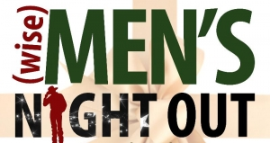 Men's NIght Out logo