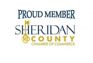 Proud Member logo - slider.jpg cropped