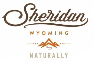 Sheridan logo - 05.21.15 cropped