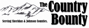 Country Bounty logo