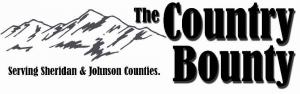 Country Bounty logo