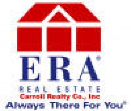 ERA Carroll Realty logo