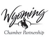 Wyoming Chamber Partnership logo