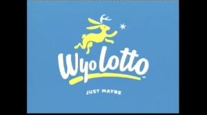 wyolotto-logo