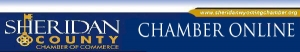 Chamber Online Masthead