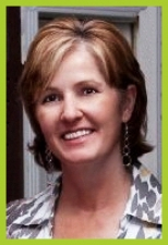 Chamber Staff - Dixie Johnson, Executive Director