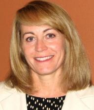 Chamber Board Member - Laura Lehan