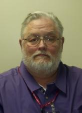 Board of Directors | Sheridan County Chamber of Commerce