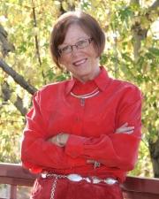 Penny Becker
