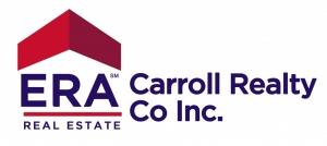 ERA Carroll Realty - new logo 07.22.14
