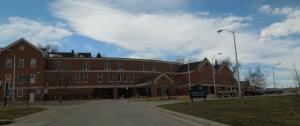 Sheridan VA Medical Center