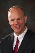 Wyoming Governor - Matt Mead