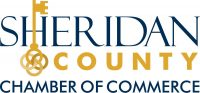 Sheridan County Chamber of Commerce