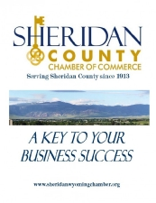 Cover of Key to Business Success